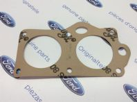 Ford Sierra MK2/Granada MK3 New Genuine Ford throttle body gaskit